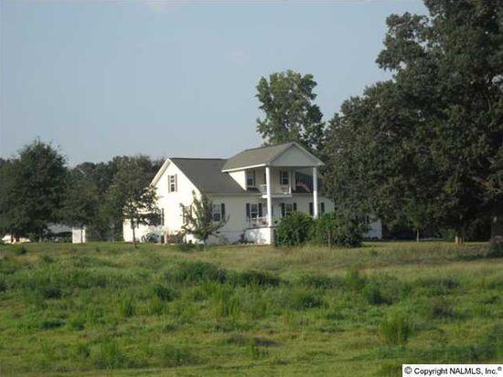 1443 County Road 1518, Cullman, AL 35058