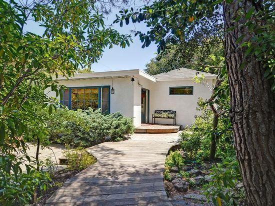 4303 Miranda Ave, Palo Alto, CA 94306
