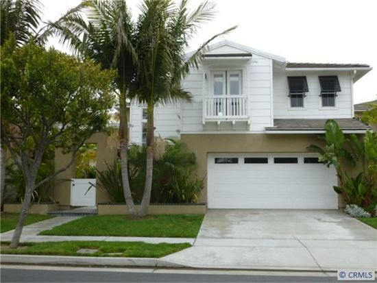 19061 Spicewood Ln, Huntington Beach, CA 92648