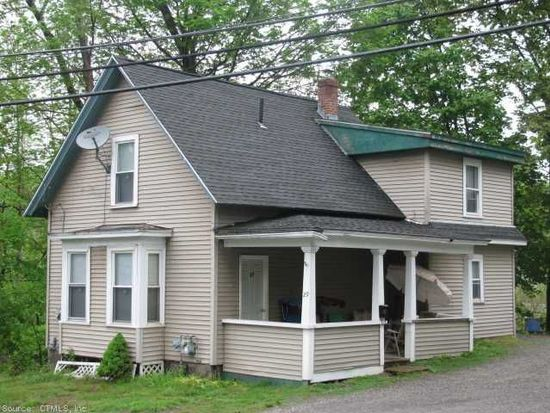 29 Grove St, Vernon, CT 06066