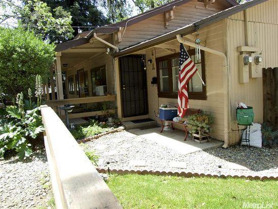 207 Sutter Ave, Roseville, CA 95678