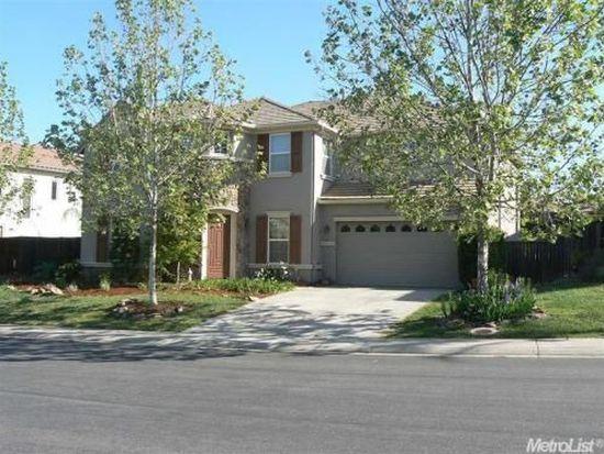 3054 Montrose Way, El Dorado Hills, CA 95762