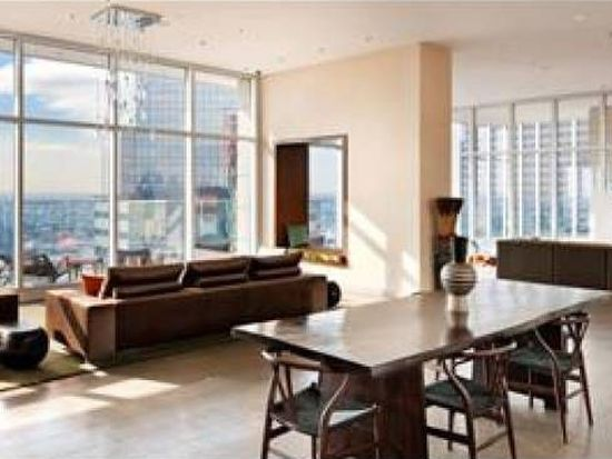 75 Wall St APT 23C, New York, NY 10005