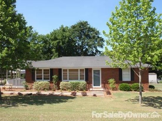 202 Kirby Dr, North Augusta, SC 29841