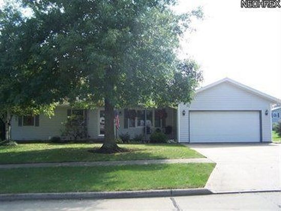 944 Concord Dr, Wooster, OH 44691