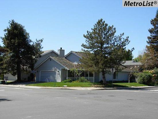 500 Ashley Ave, Woodland, CA 95695
