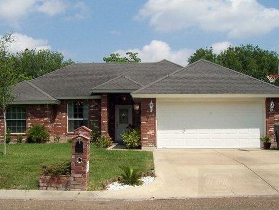 2902 N Blake St, Harlingen, TX 78550