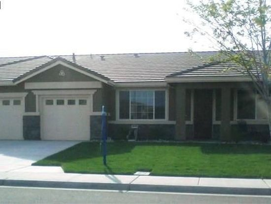 2305 Kenneth Ln, Oakley, CA 94561