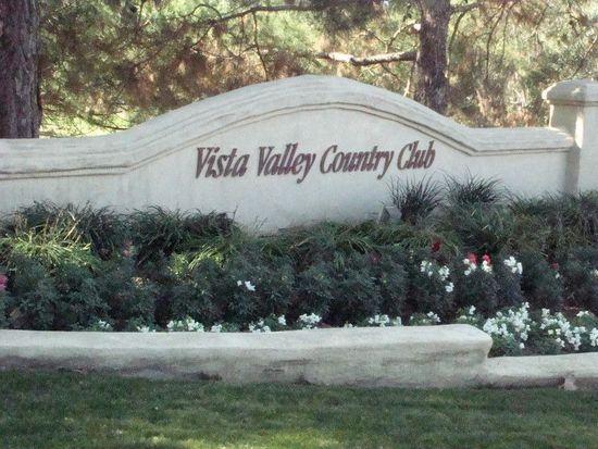 28734 Vista Valley Dr, Vista, CA 92084