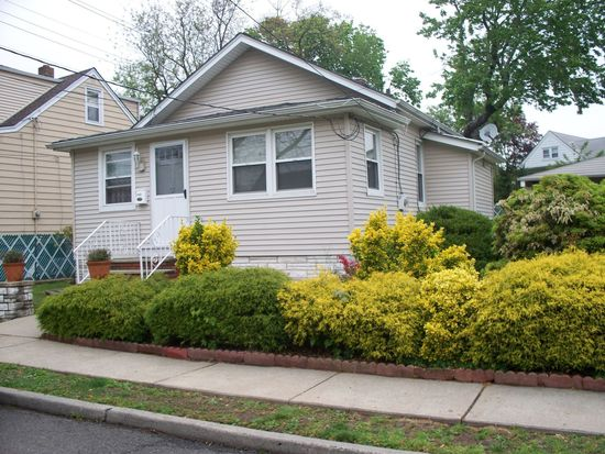 102 Hopper Ave, Nutley, NJ 07110