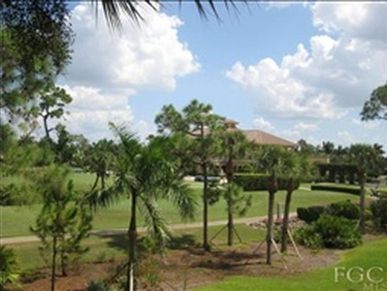 14521 Hickory Hill Ct APT 425, Fort Myers, FL 33912