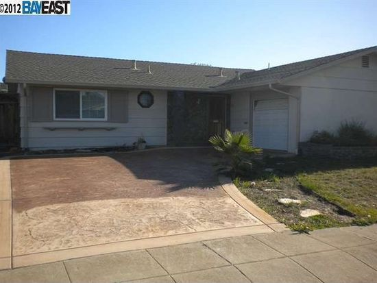 5179 Crocus Way, Livermore, CA 94551
