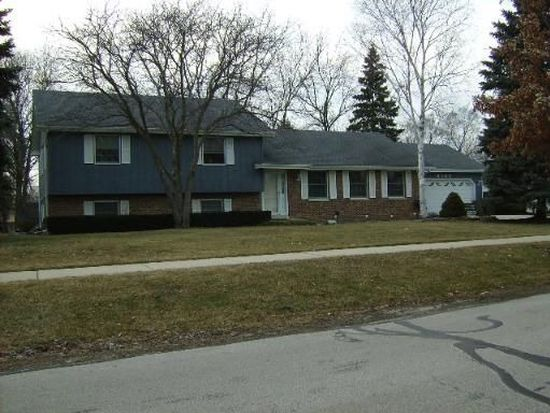 6200 Janes Ave, Downers Grove, IL 60516