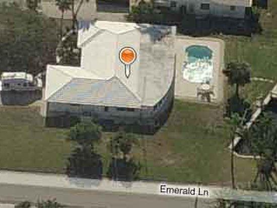 644 Key Royale Dr, Holmes Beach, FL 34217