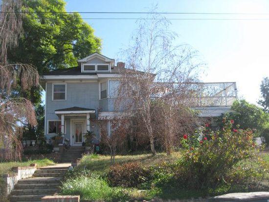 1607 W Olive Ave, Redlands, CA 92373