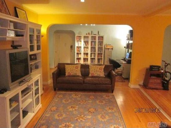 10615 Queens Blvd APT 3U, Forest Hills, NY 11375