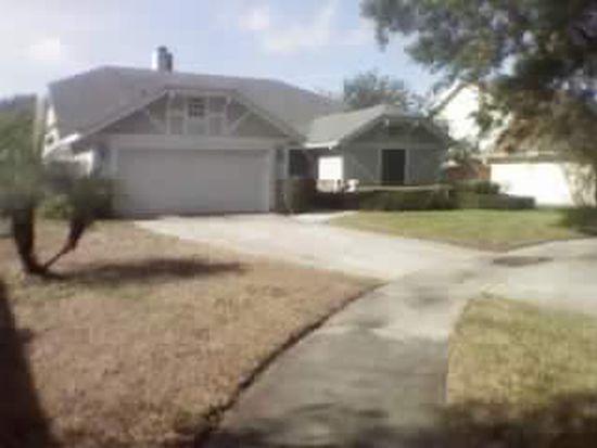 5328 Rockbourne Ct, Orlando, FL 32812