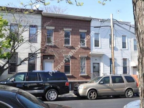 63 Macdougal St, Brooklyn, NY 11233
