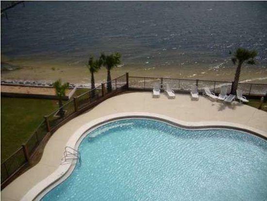 10335 Gulf Beach Hwy UNIT 401, Pensacola, FL 32507