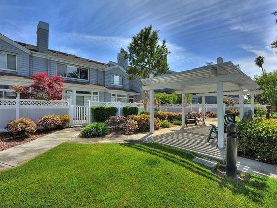 3679 Cabernet Vineyards Cir, San Jose, CA 95117