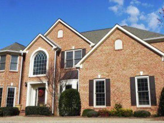 1031 Bradshaw Estates Dr, Canton, GA 30115