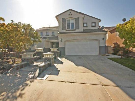 33371 Twin Hills Way, Temecula, CA 92592
