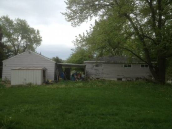 30W134 May St, West Chicago, IL 60185