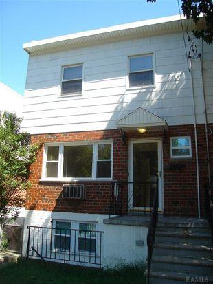 544 Leland Ave, Bronx, NY 10473
