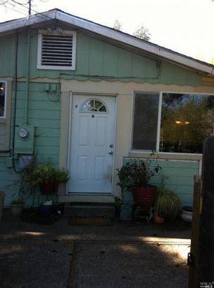 18240 Clayton Ave, Sonoma, CA 95476