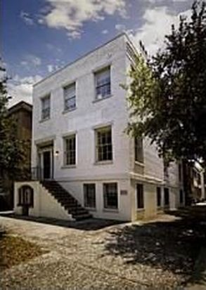 401 E Liberty St, Savannah, GA 31401