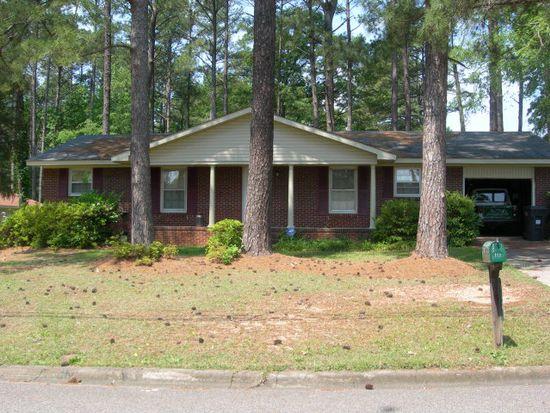 113 Tremont Way, Augusta, GA 30907