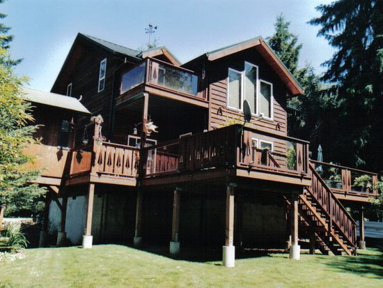 82326 Roberta Rd, Seaside, OR 97138