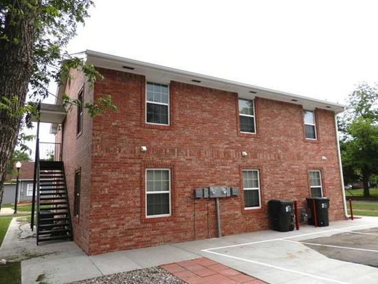 324 S Santa Fe Ave, Norman, OK 73069
