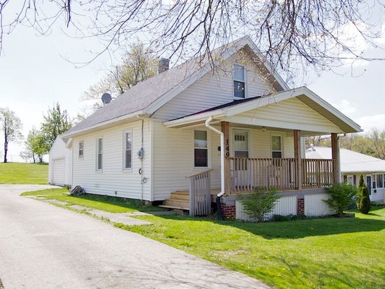 149 W Cook Rd, Mansfield, OH 44907