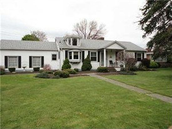 177 North St, Hamburg, NY 14075