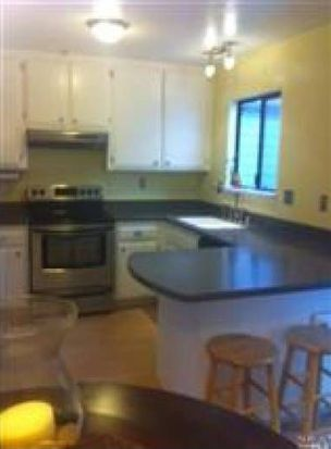 79 William St APT H, Cotati, CA 94931
