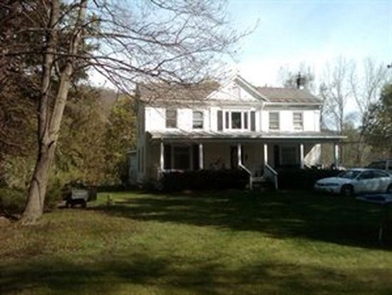 1123 State Route 7, Richmondville, NY 12149