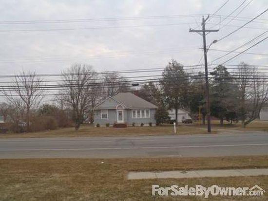 1745 Route 9, Toms River, NJ 08755