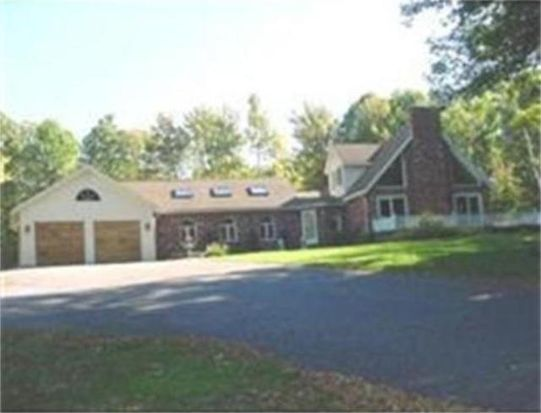 55 Potato Hill Rd, Westminster, MA 01473