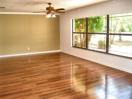 1710 Orange Hill Way, Brandon, FL 33510
