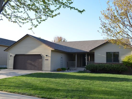 4408 E Scranton St, Sioux Falls, SD 57103