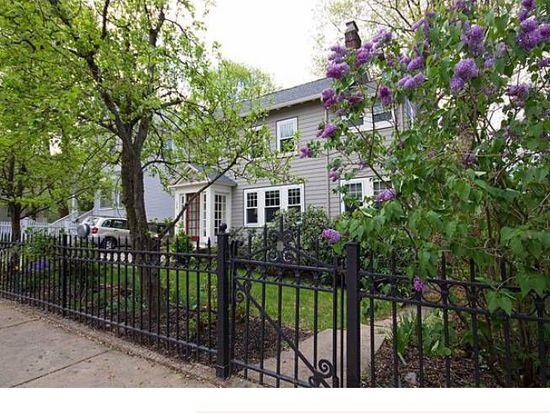 159 Beech St, Boston, MA 02131