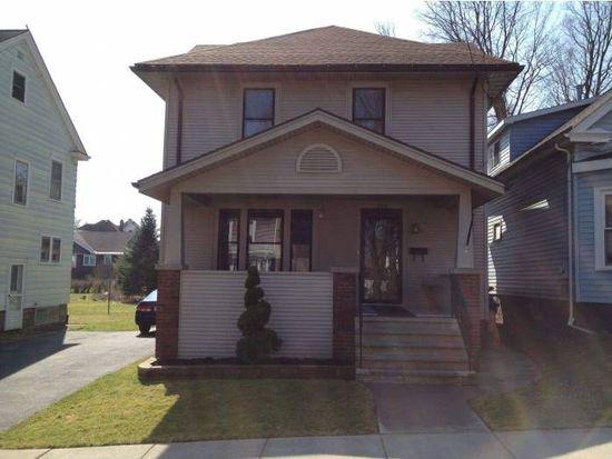 204 Elsner St, Syracuse, NY 13203