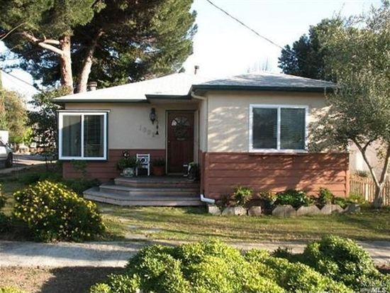 1032 E 5th St, Benicia, CA 94510