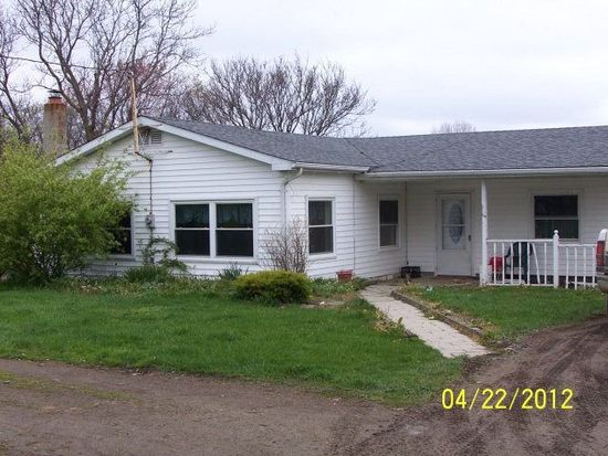 17305 Valley Rd, Meadville, PA 16335