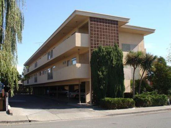 714 Modoc St APT 2, Vallejo, CA 94591