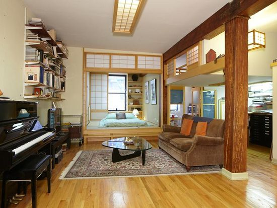 250 W 27th St APT 3B, New York, NY 10001