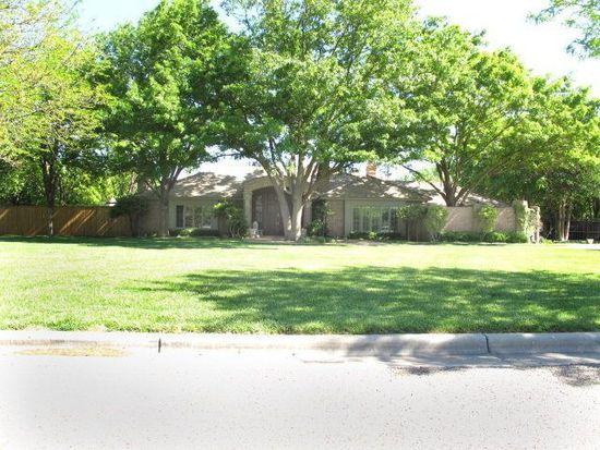 5006 21st St, Lubbock, TX 79407