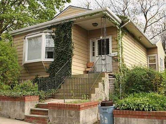 106 Horton St, Bronx, NY 10464