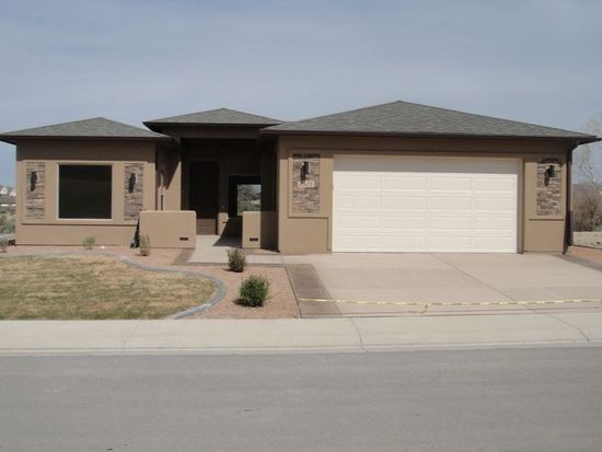 2672 Summer Hill Ct, Grand Junction, CO 81506